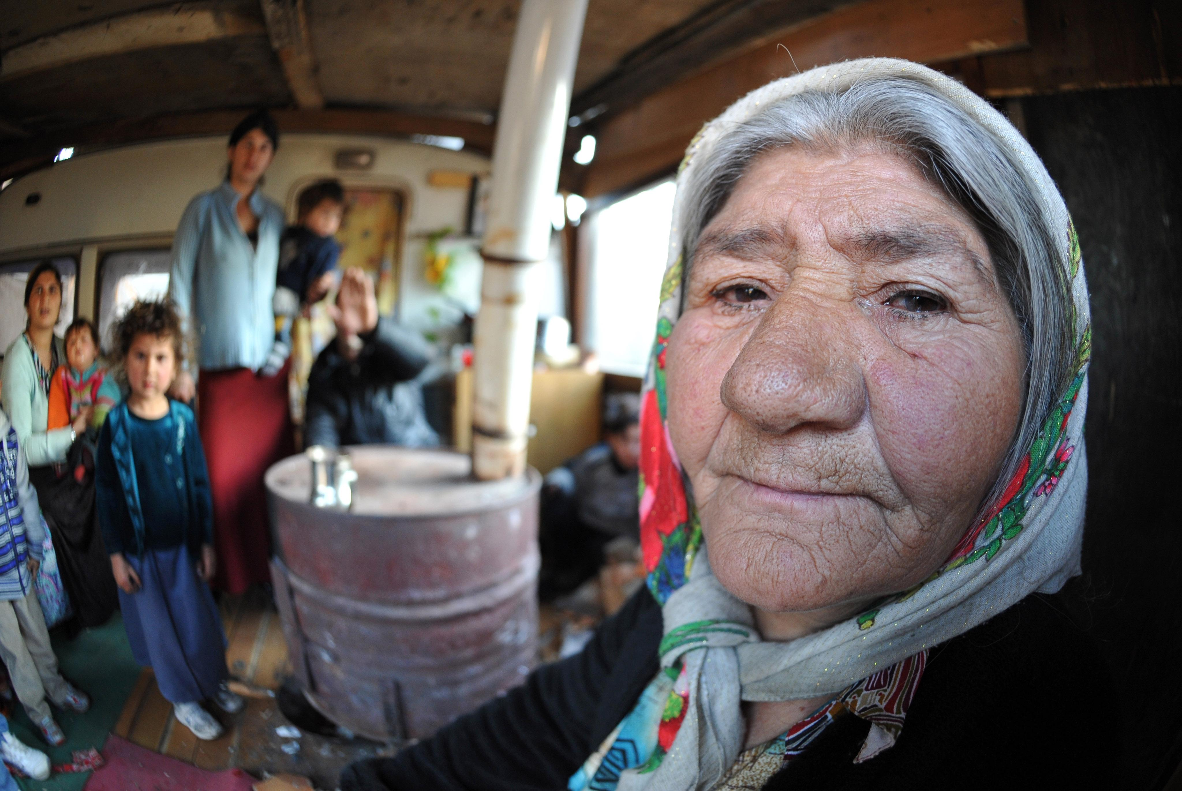 rom-stereotipi-zingari-nomadi