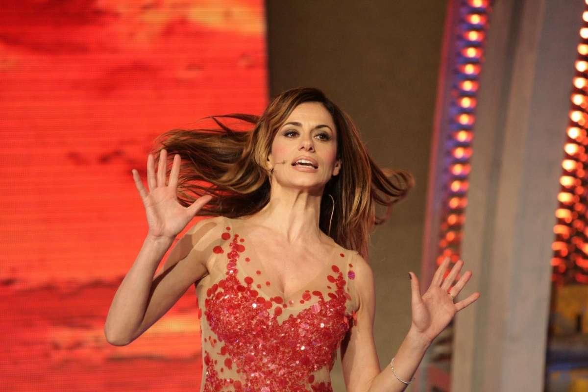Rossella Brescia: 'Una donna può essere felice anche senza figli'