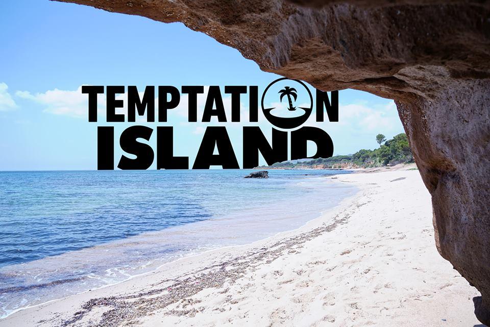 Temptation Island, slitta l'inizio della trasmissione