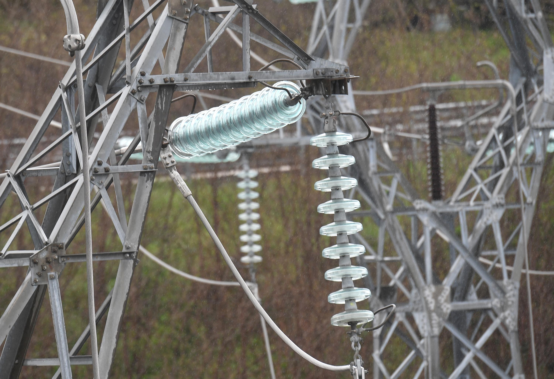 Provincia di Bolzano, Rfi e Terna firmano l'accordo per la nuova rete ad alta tensione