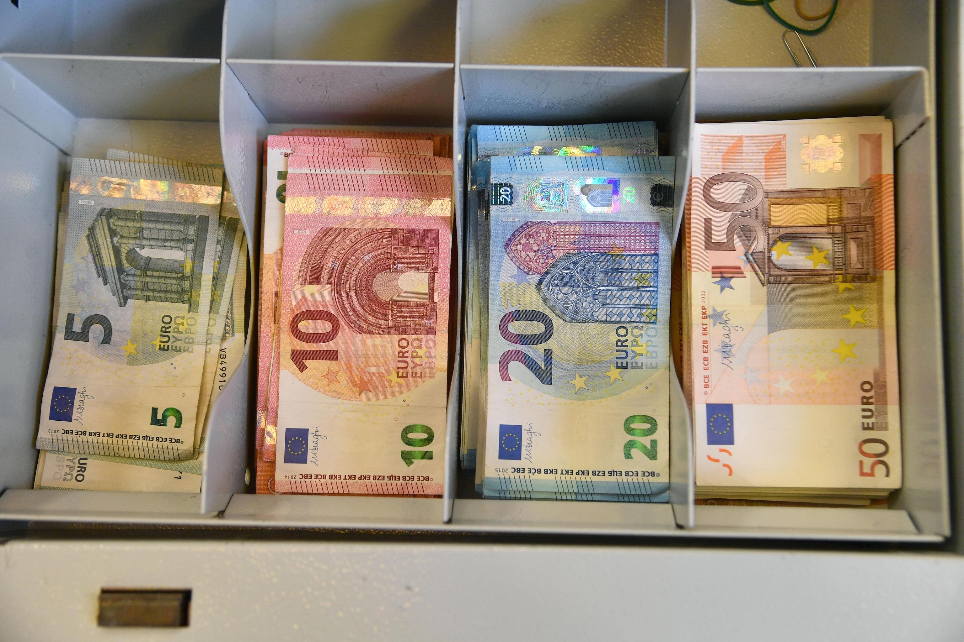 Trovano un libretto al portatore con mille lire: potrebbe valere 600mila euro