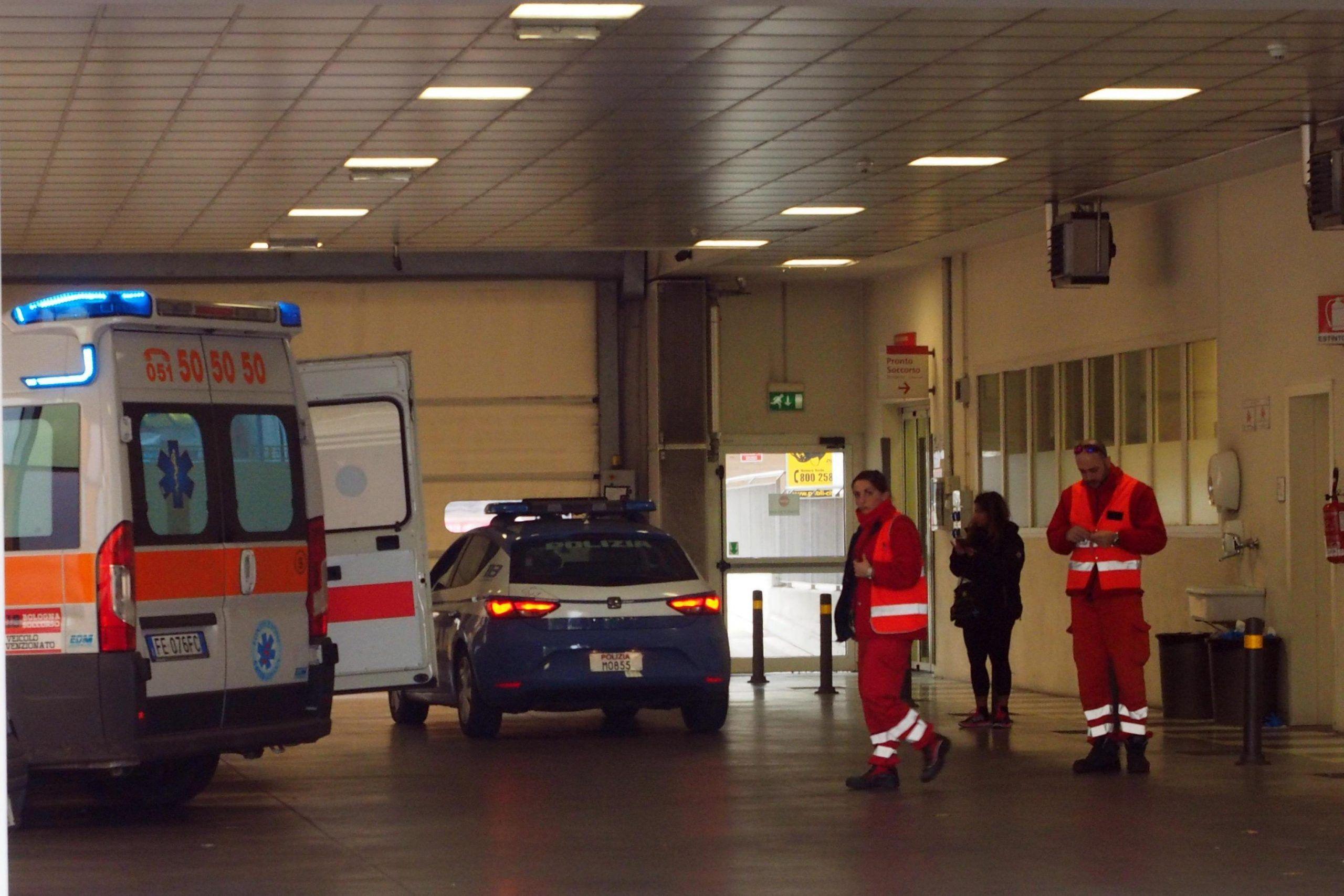Barista picchiata da tre donne magrebine 'A Sassuolo non si vive più'