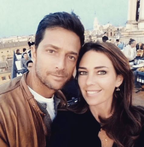 Luca Capuano, la moglie Carlotta Lo Greco dopo il tumore: Non mi fa più paura niente
