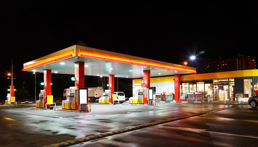 Caro prezzo benzina