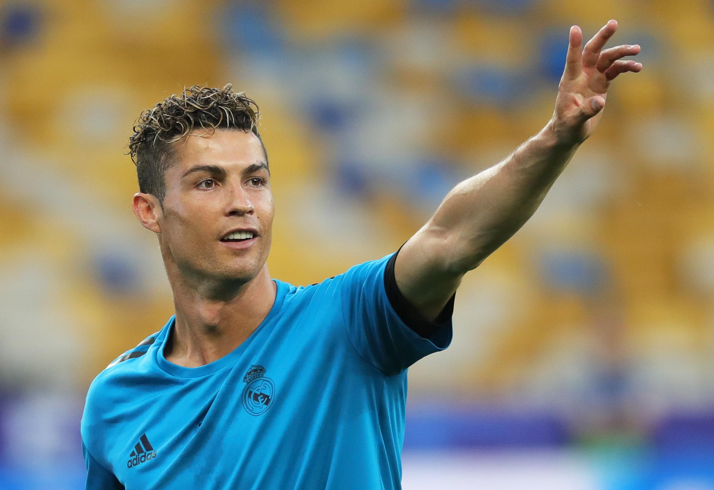 Quiz Cristiano Ronaldo: quante ne sai sul campionissimo portoghese?