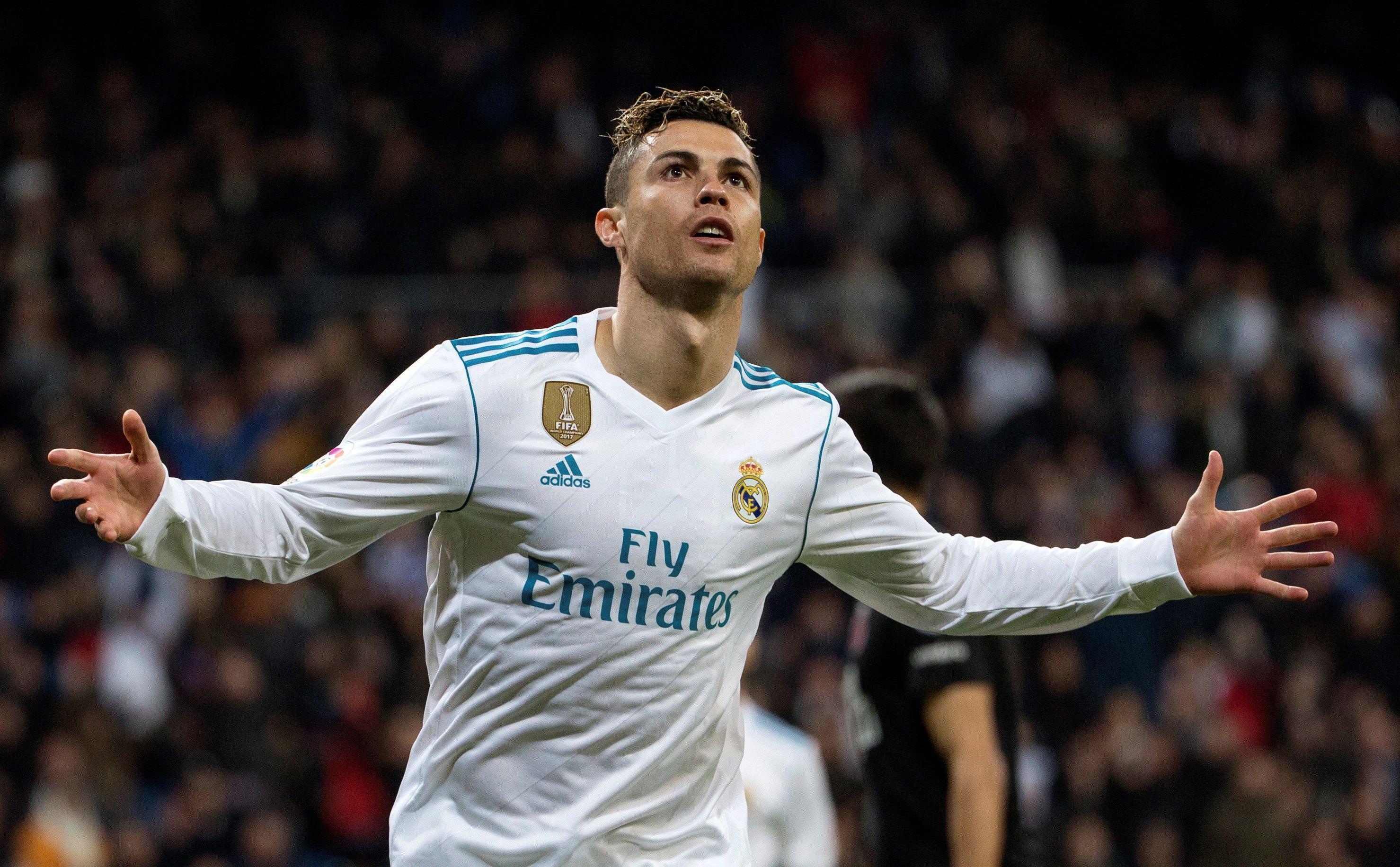 Cristiano Ronaldo alla Juventus è un'operazione sostenibile? Le cifre dell'affare del secolo