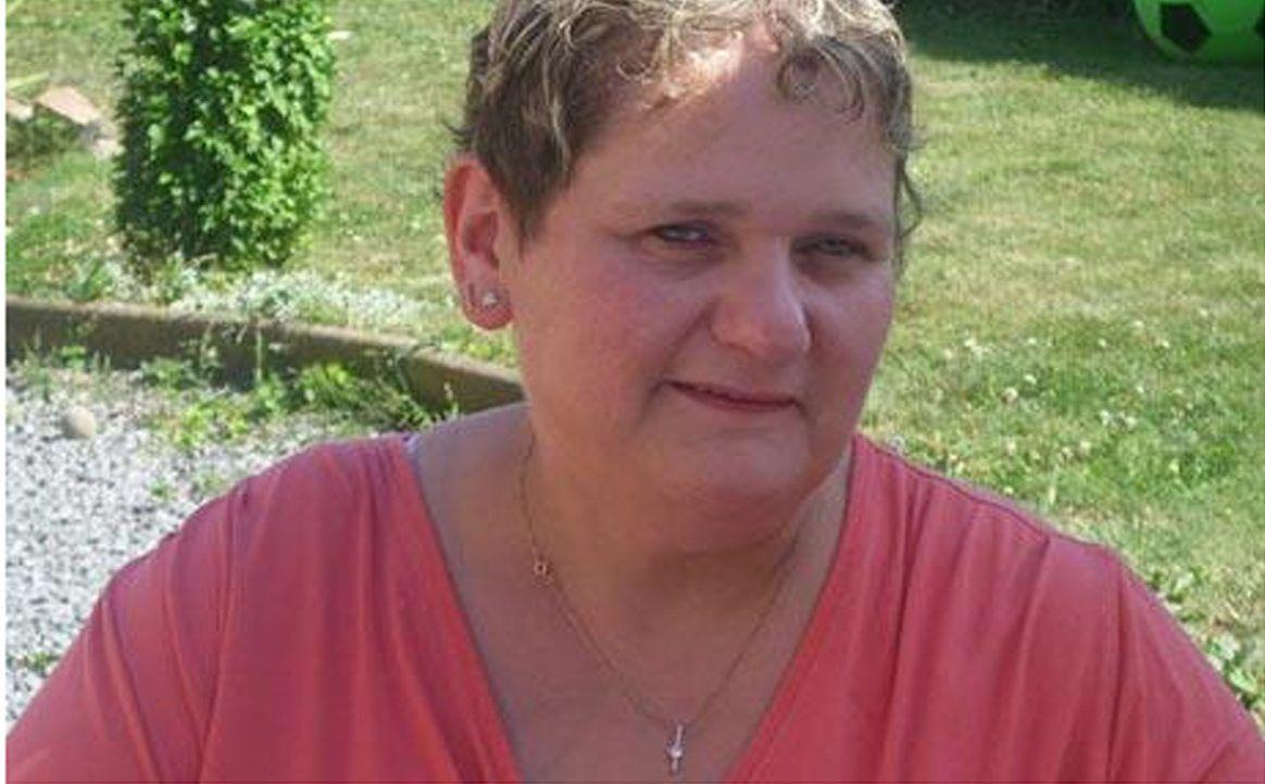 Uccise 8 figli neonati credendoli frutti dell'incesto col padre: condannata a 9 anni, è libera dopo 3