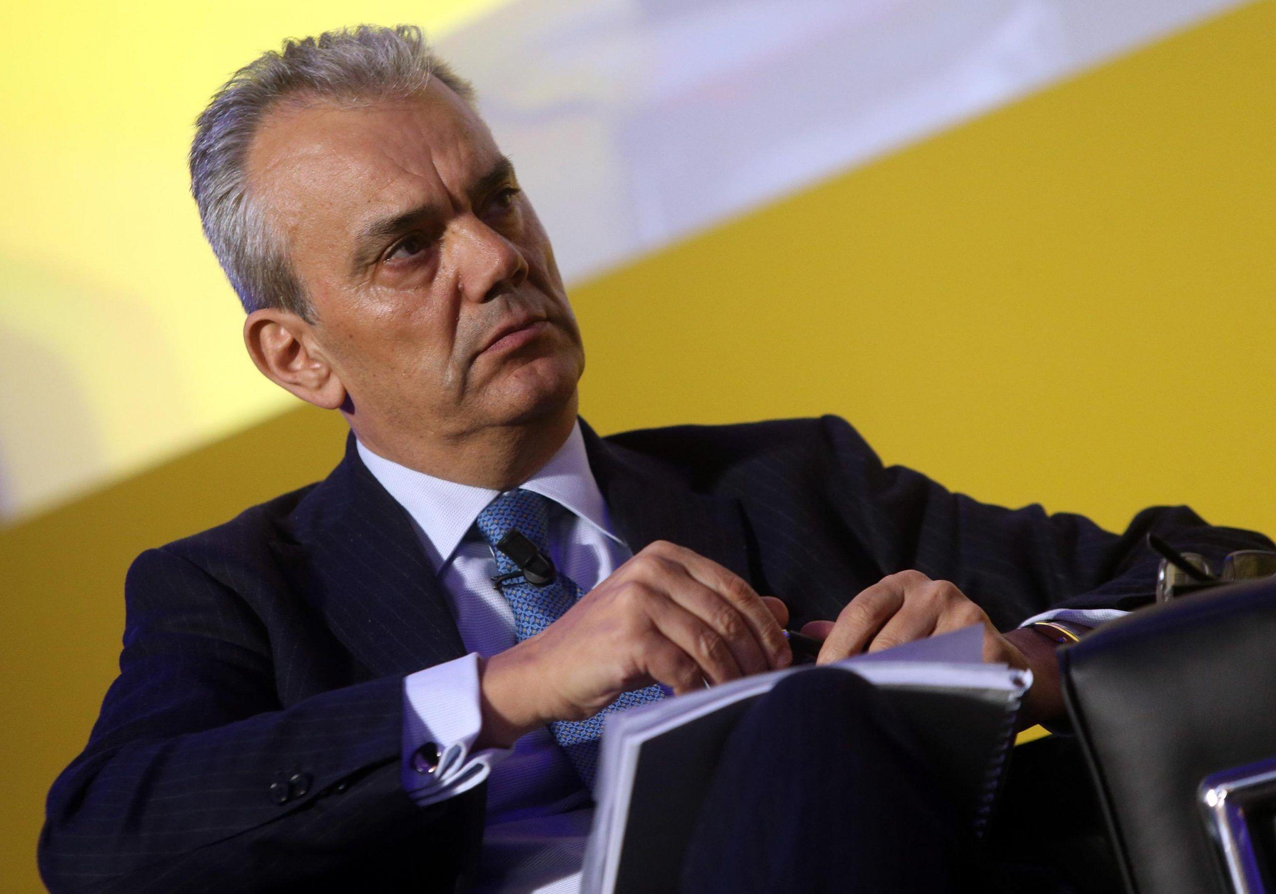 Donato Iacovone
