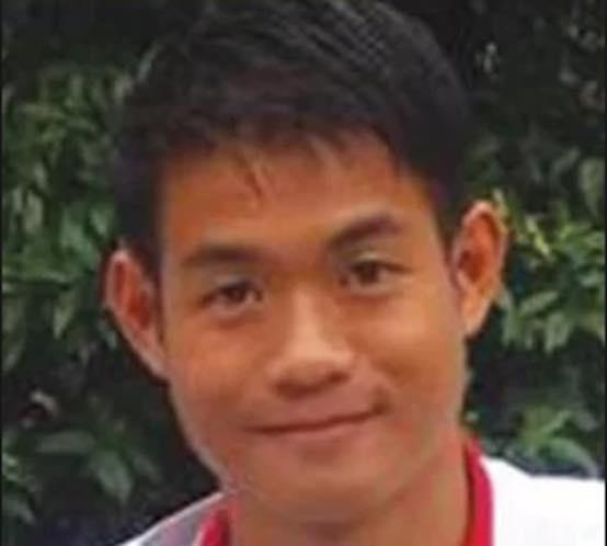 Ekaphol Chantawong