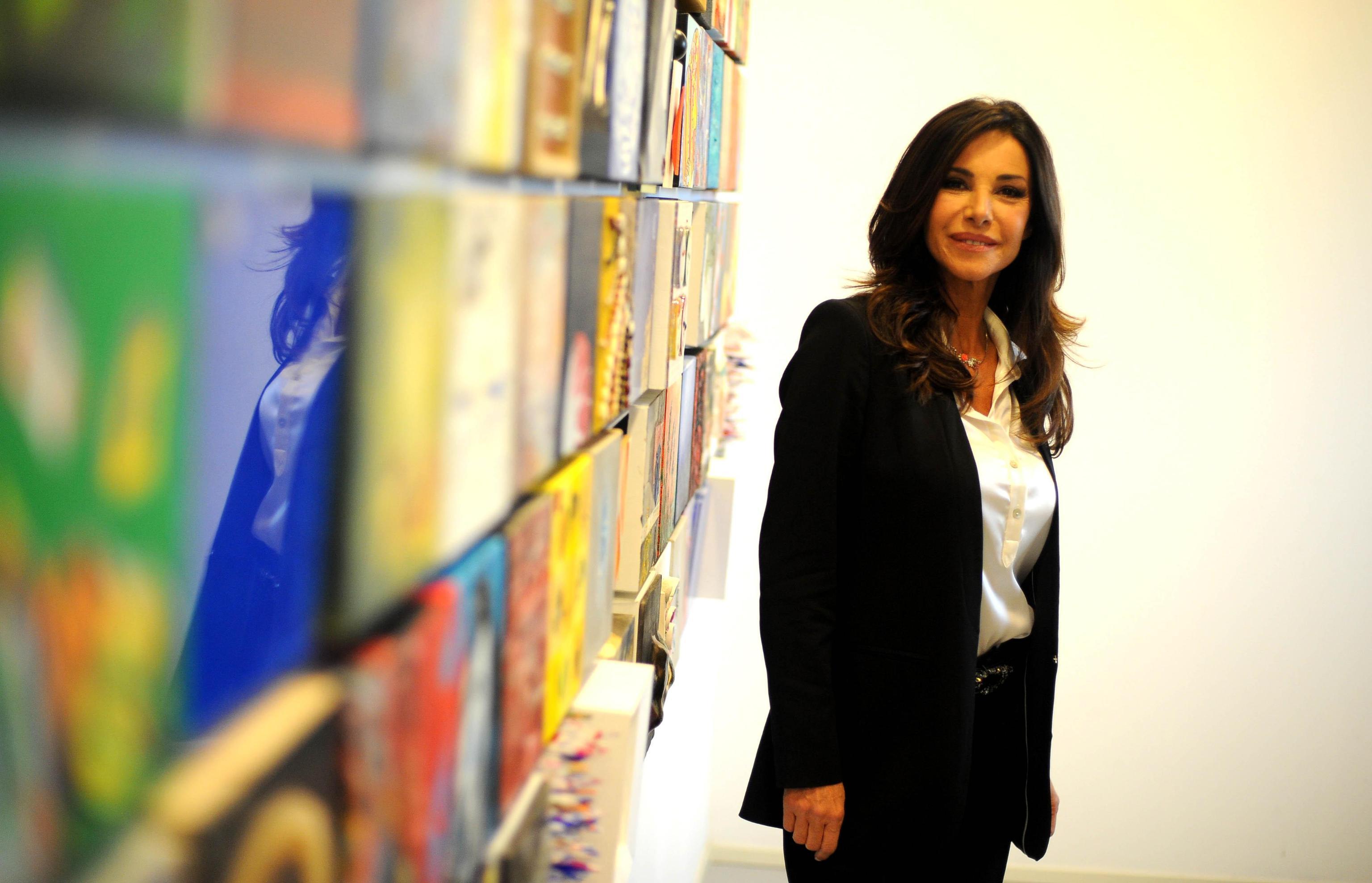 Emanuela Folliero, l'ultimo annuncio dopo 28 anni: 'Vi auguro una vita piena di gioie'