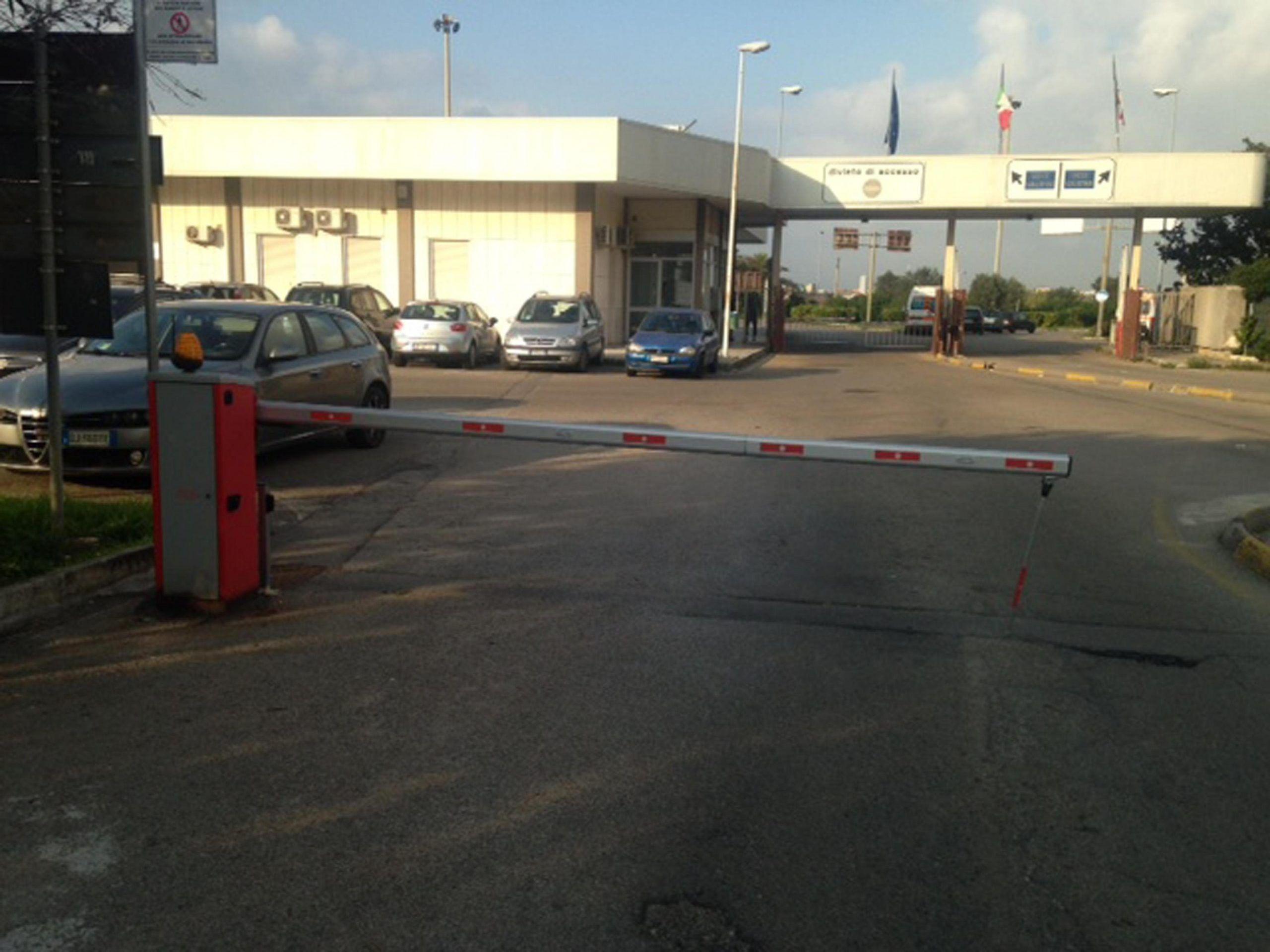 Grave incidente a Lecce bambino di 8 anni vaga nel buio in cerca di aiuto