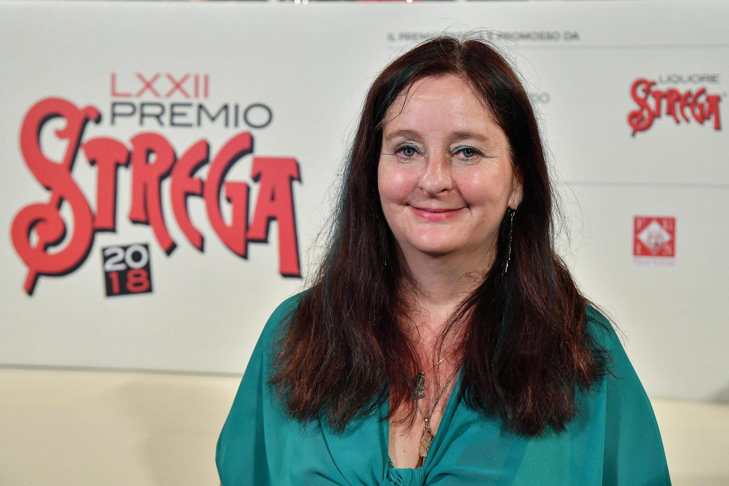 Helena Janeczek, i libri della vincitrice del Premio Strega 2018