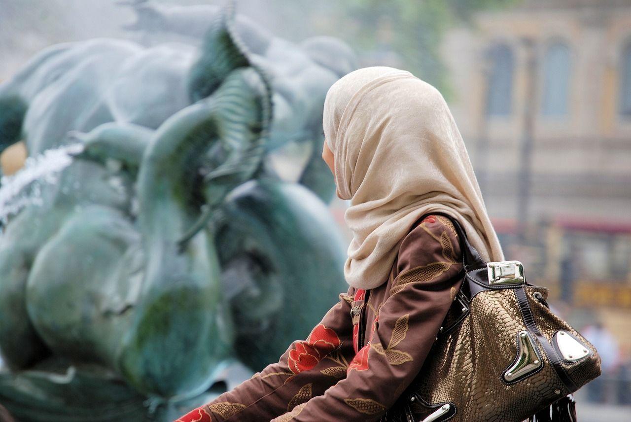 Islam: come cambia la tua vita se il tuo nome è Jihad
