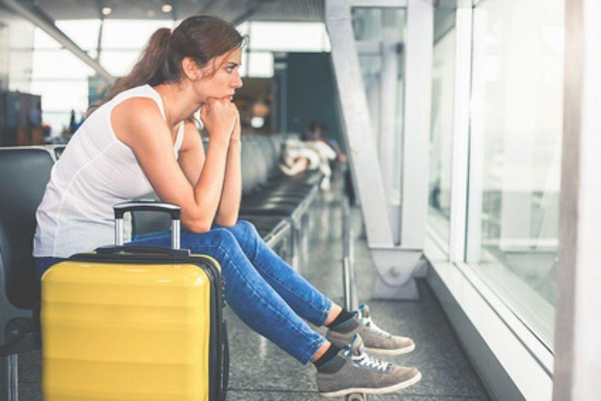 Vacanze estive: il 64% degli italiani non ha soldi per le ferie (e non ci andrà)