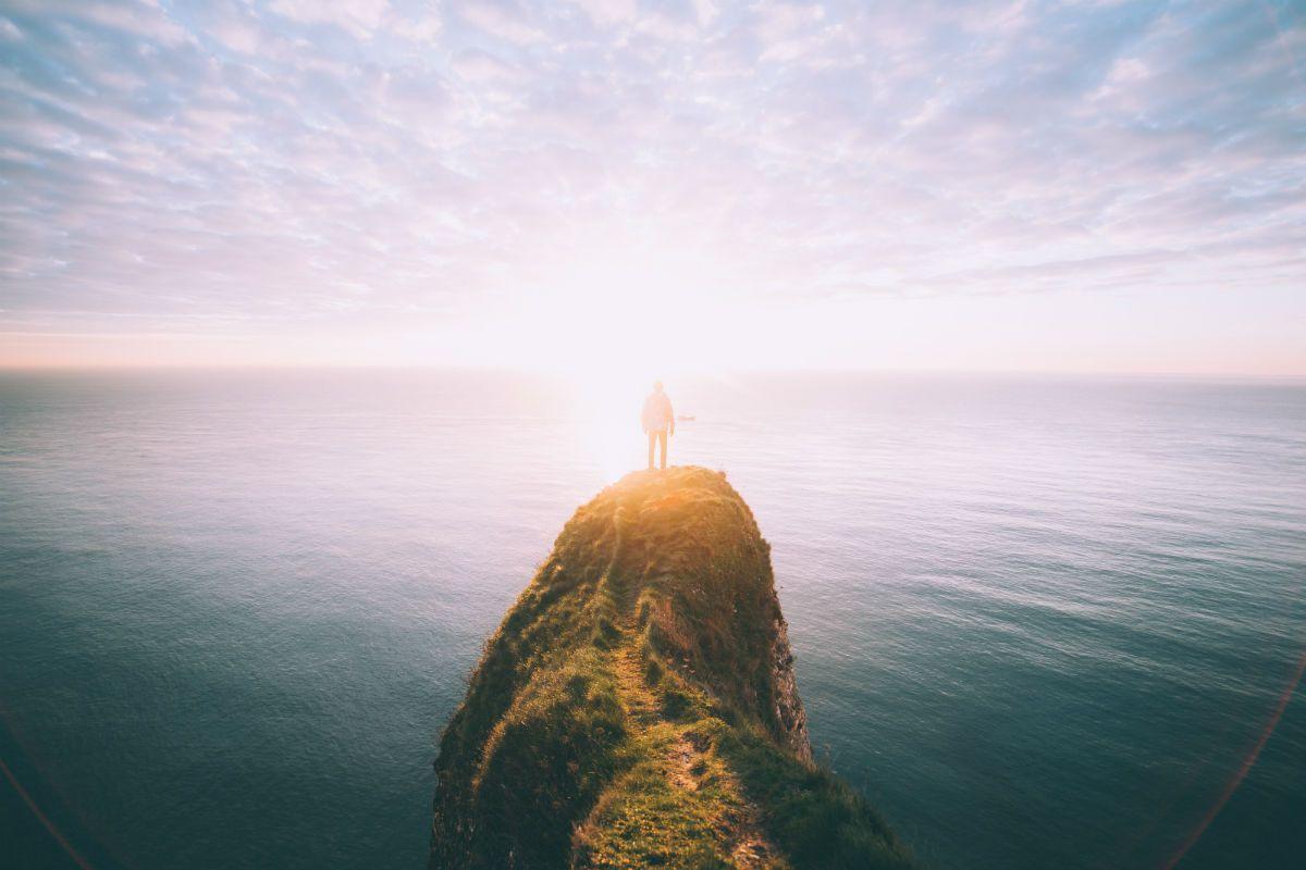 L'importanza della solitudine nella vita di coppia