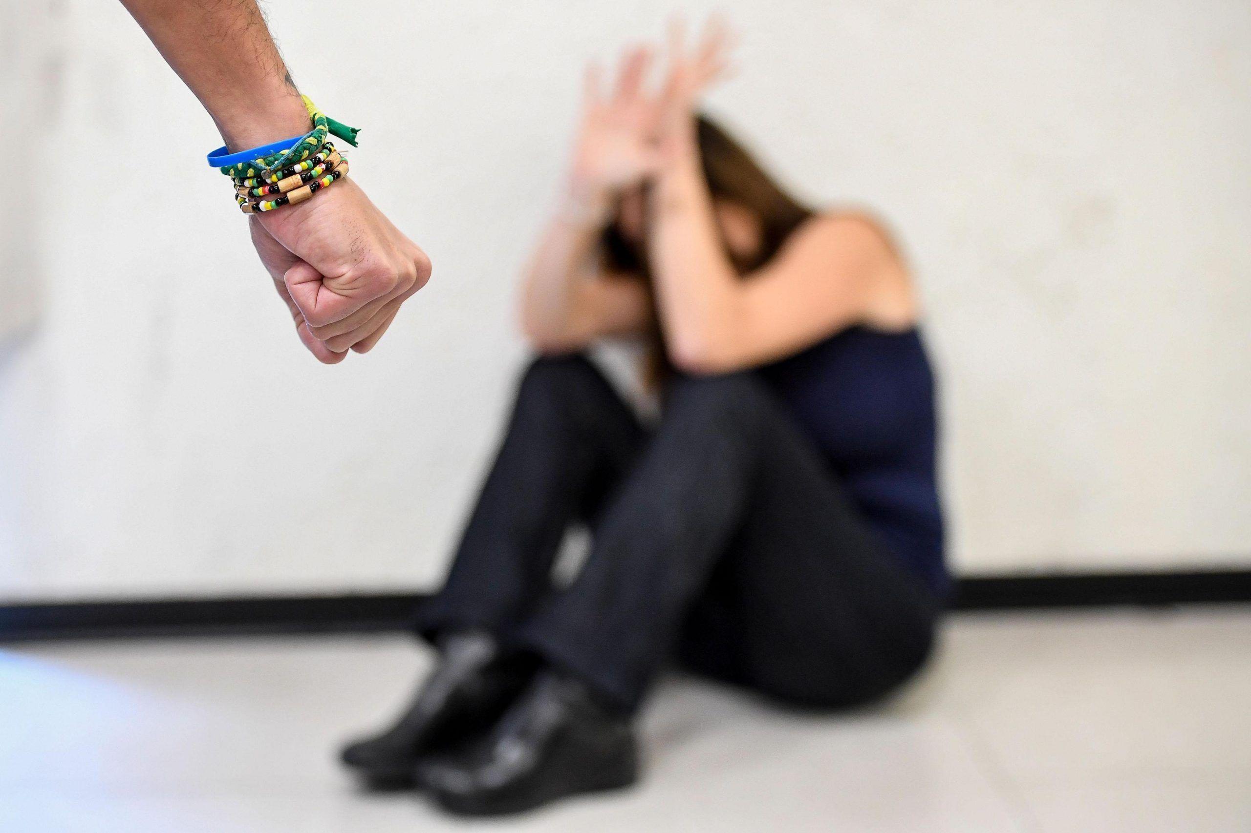 La Spagna modifica la legge sullo stupro: senza esplicito consenso è violenza sessuale