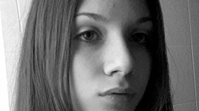 Sedicenne muore investita da un'auto a Savignano, Cesena