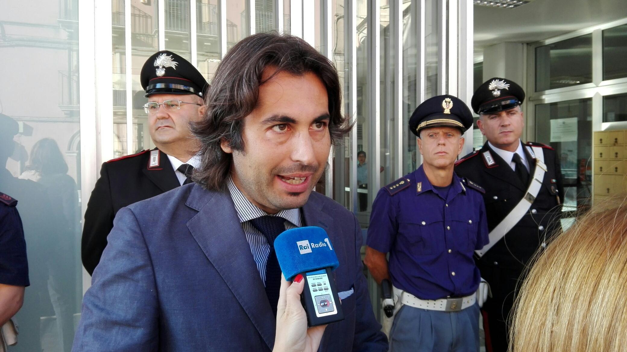 Omicidio Loris Stival confermata la condanna a 30 anni per Veronica