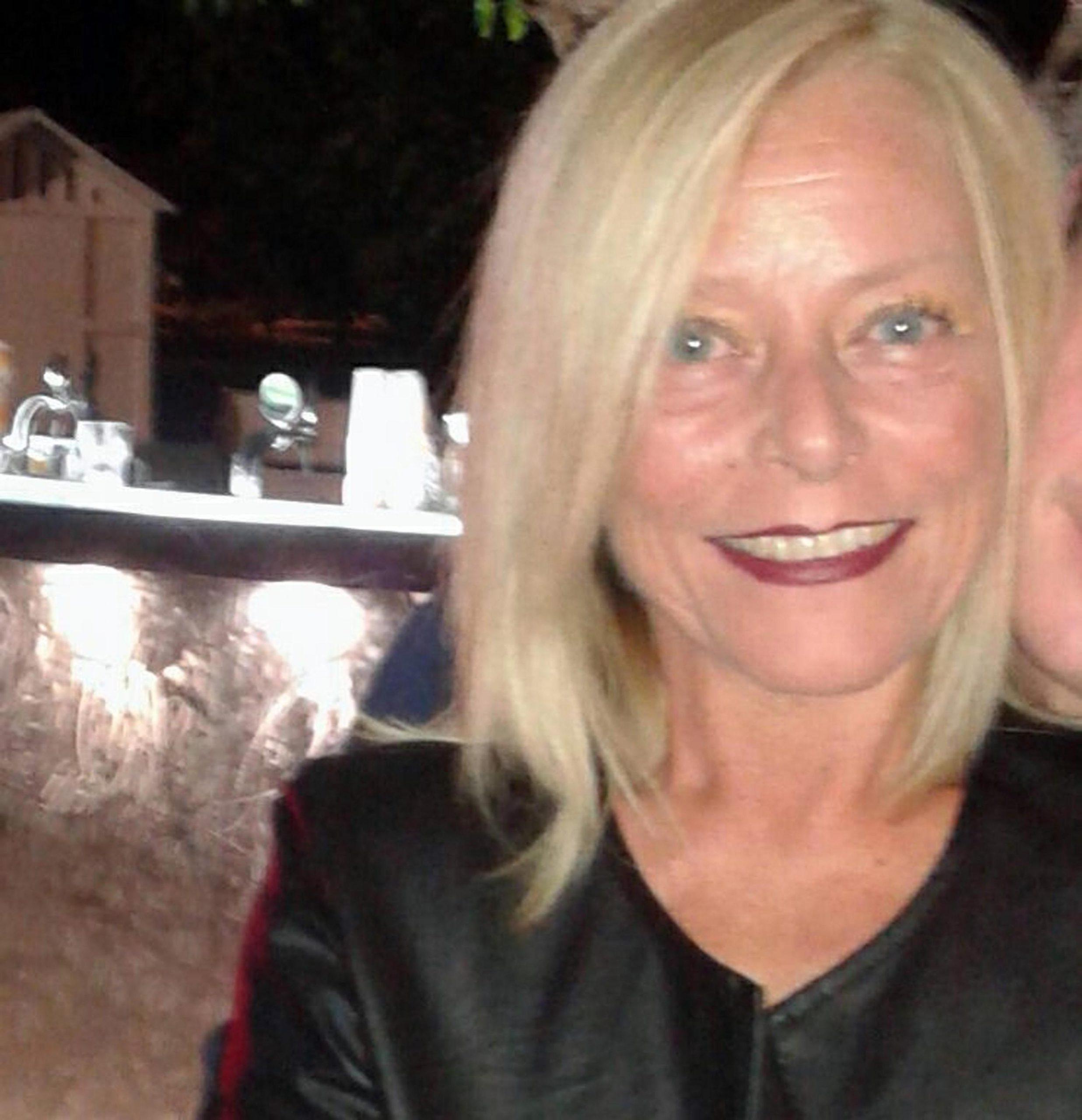 Omicidio a Pesaro assassino fermato ha confessato di aver ucciso una donna di 52 anni