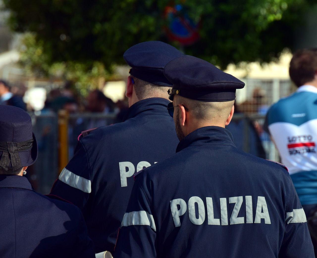 Sardegna, 34enne marocchina massacrata di botte e uccisa: fermati due connazionali