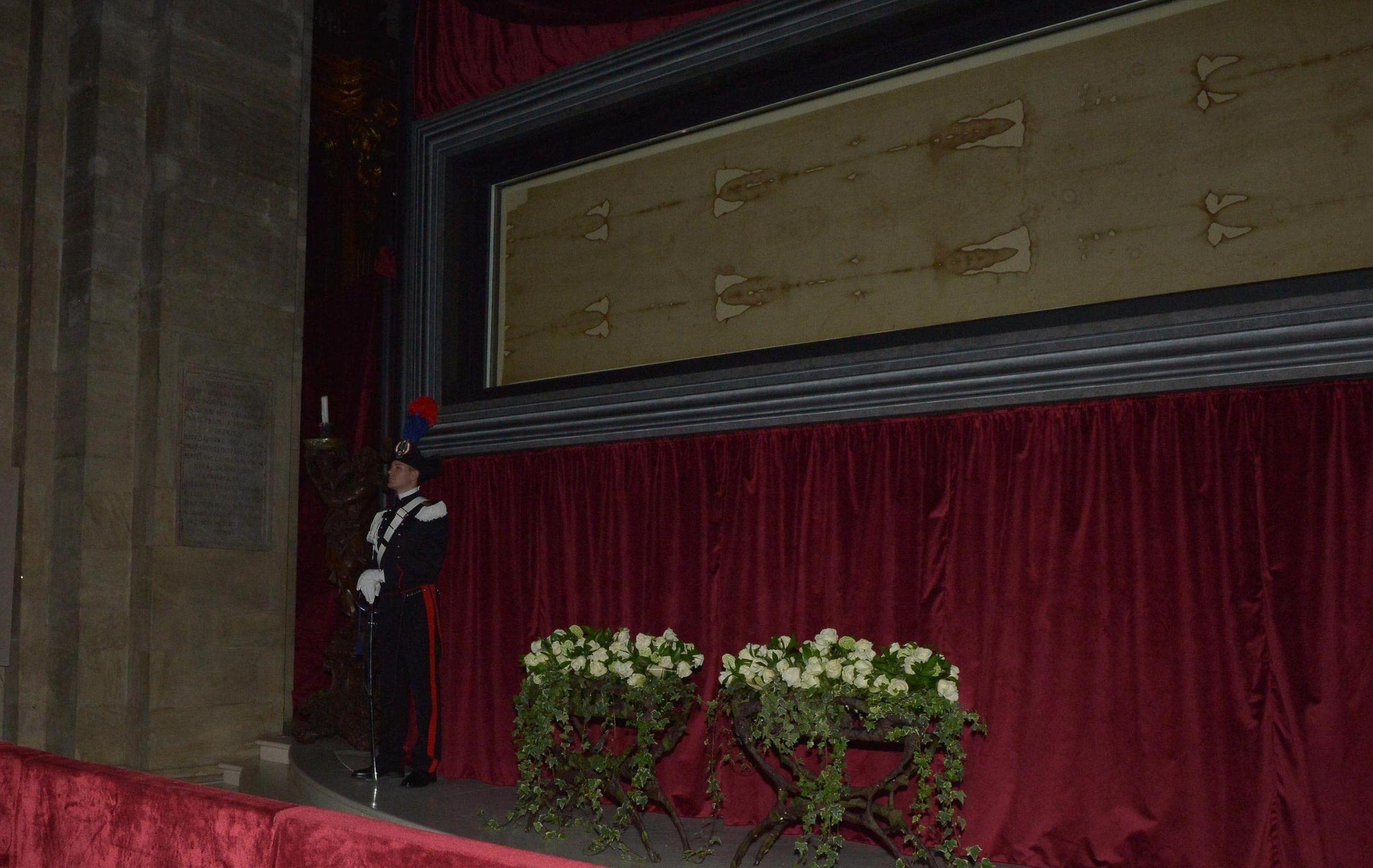 Mattarella a Torino, prima visita tra cultura e fede