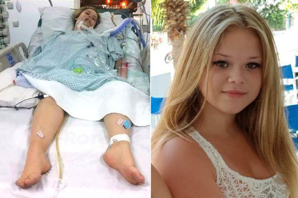 15enne muore per una sola pasticca di Ecstasy, l'appello della famiglia ai giovani
