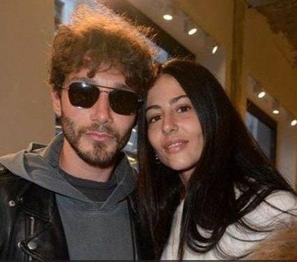 Parpiglia dichiara: 'Stefano De Martino e Gilda Ambrosio stanno insieme'