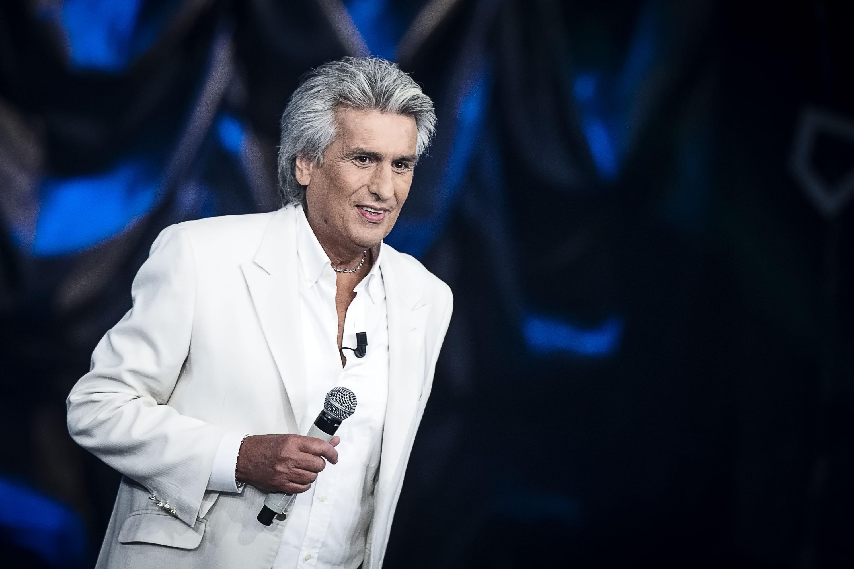 Toto Cutugno, malore per il cantante ricoverato d'urgenza in Belgio