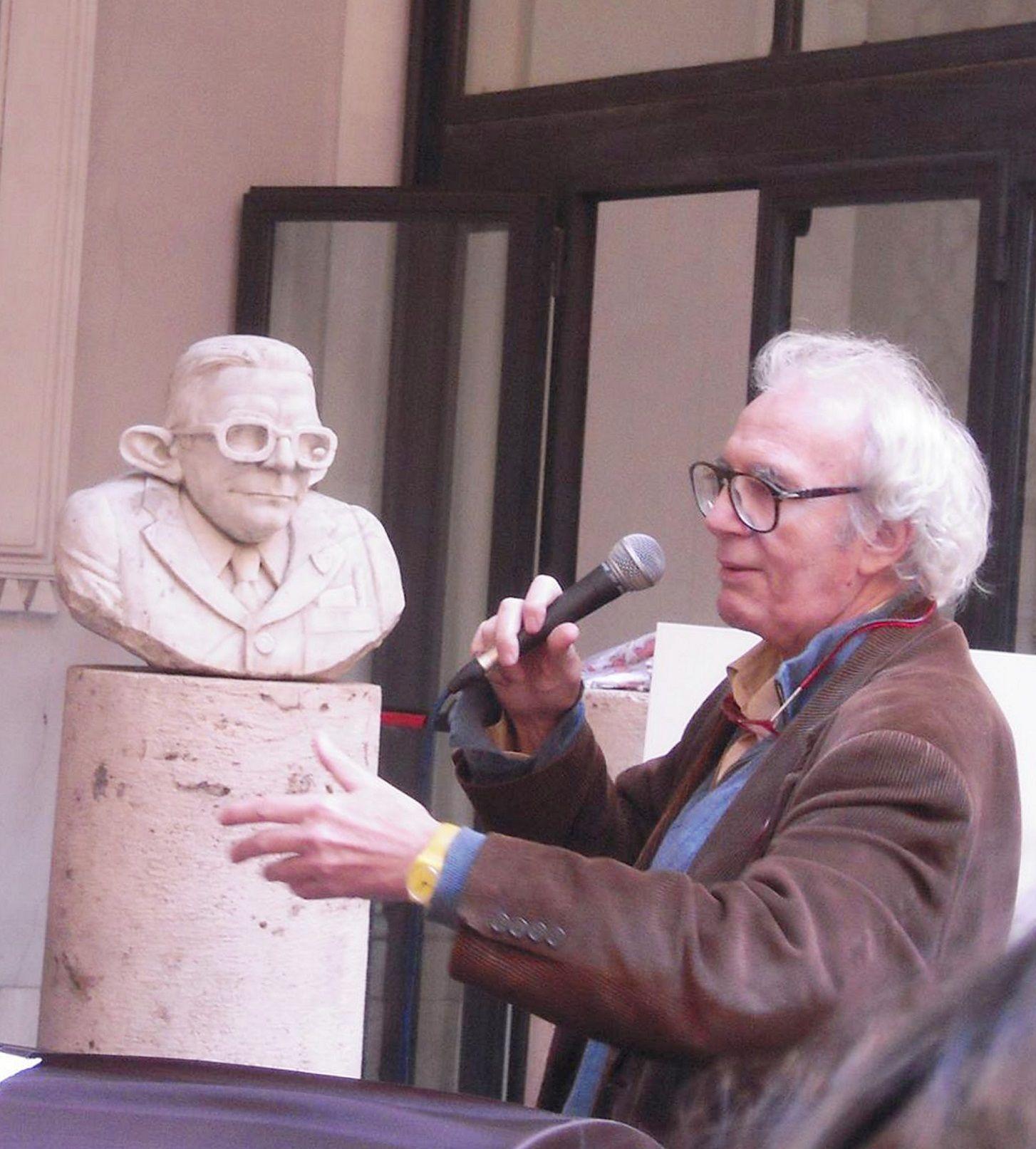 Vincenzo Gallo