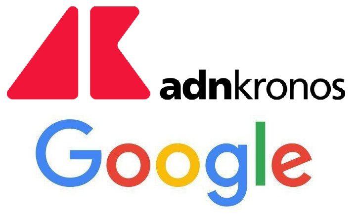Innnovazione AdnKronos: Google co-finanzia la tecnologia 'News Juice'