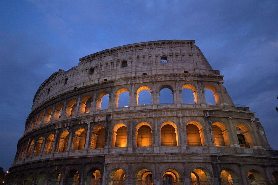 Da Bel Paese a Gran Paese, valorizzare il brand Italia