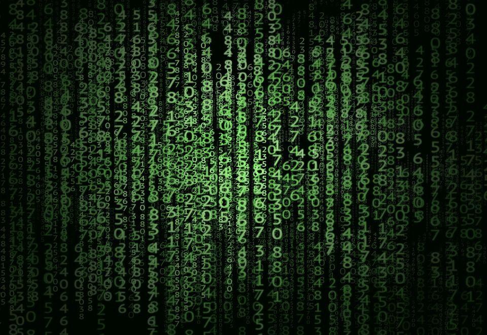 Truffe e furti d'identità ai danni di milioni di italiani: 40 arresti per cybercrime finanziario