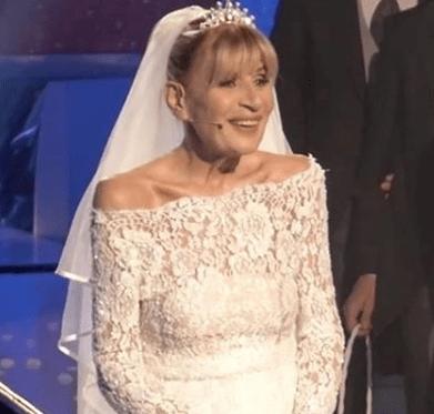Gemma Galgani e la verità sul suo matrimonio in giovane età