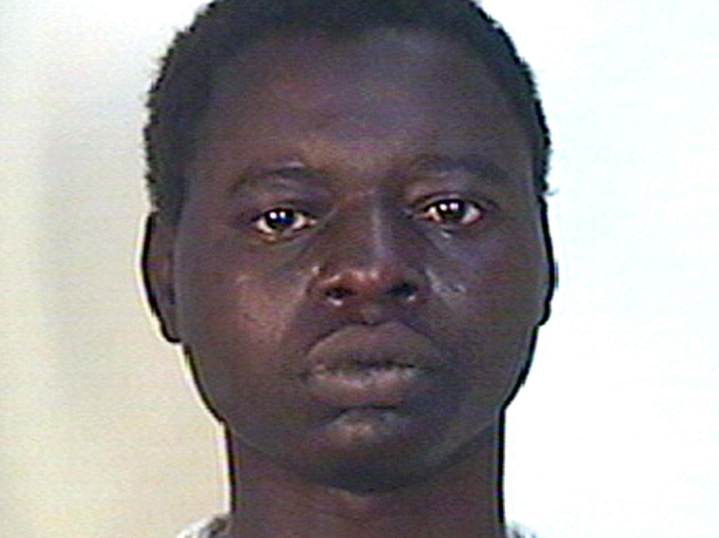 Nuova vita per Kabobo, il killer col piccone: studia e lavora in carcere