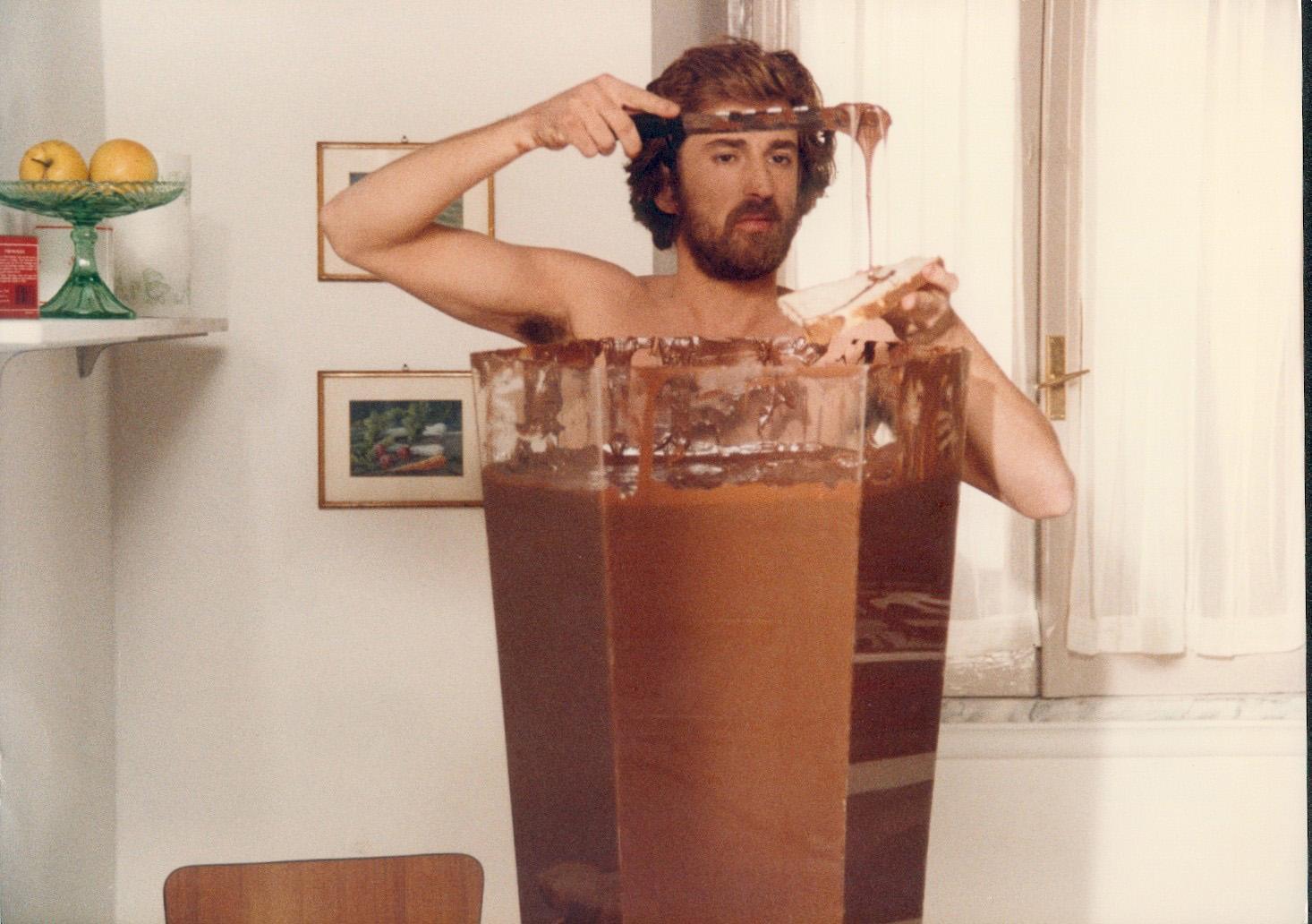 Ferrero offre lavoro per assaggiare la nutella