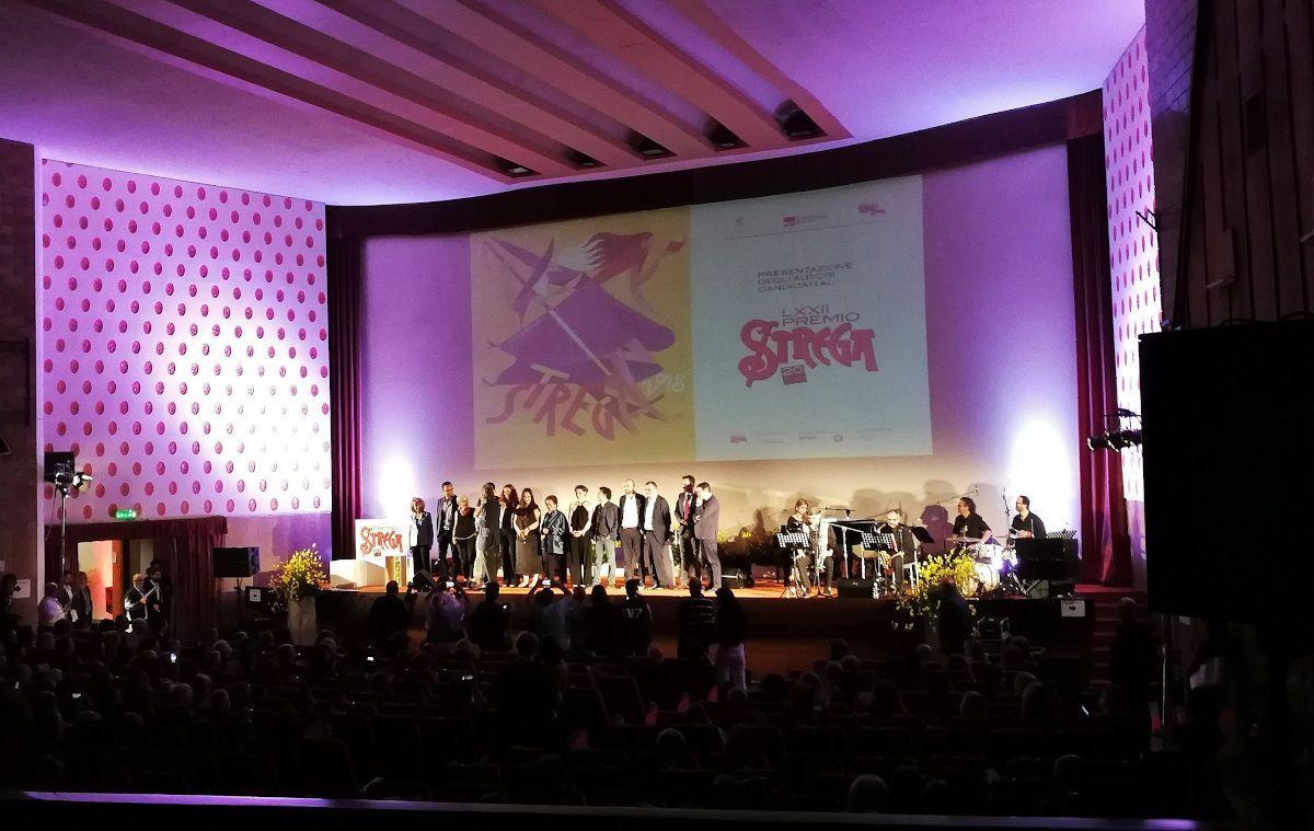 Premio Strega 2010-2020, i libri vincitori degli ultimi 10 anni (e non solo)