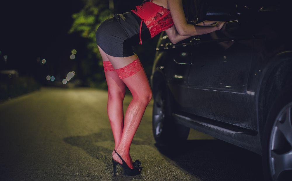 Prostituzione: multe a casa per i clienti, succede in Catalogna