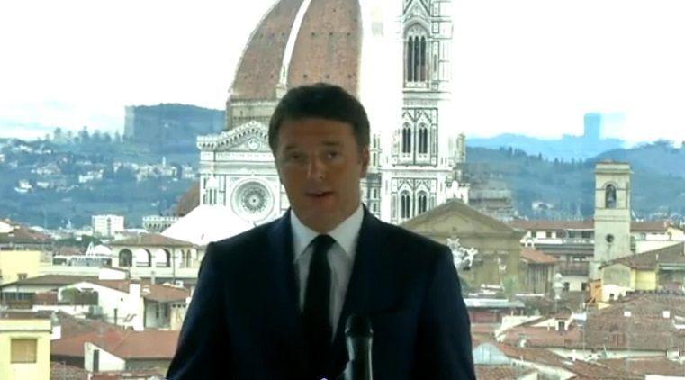 Matteo Renzi a Mediaset, Pier Silvio Berlusconi apre al progetto dell'ex premier: 'Ci può interessare'