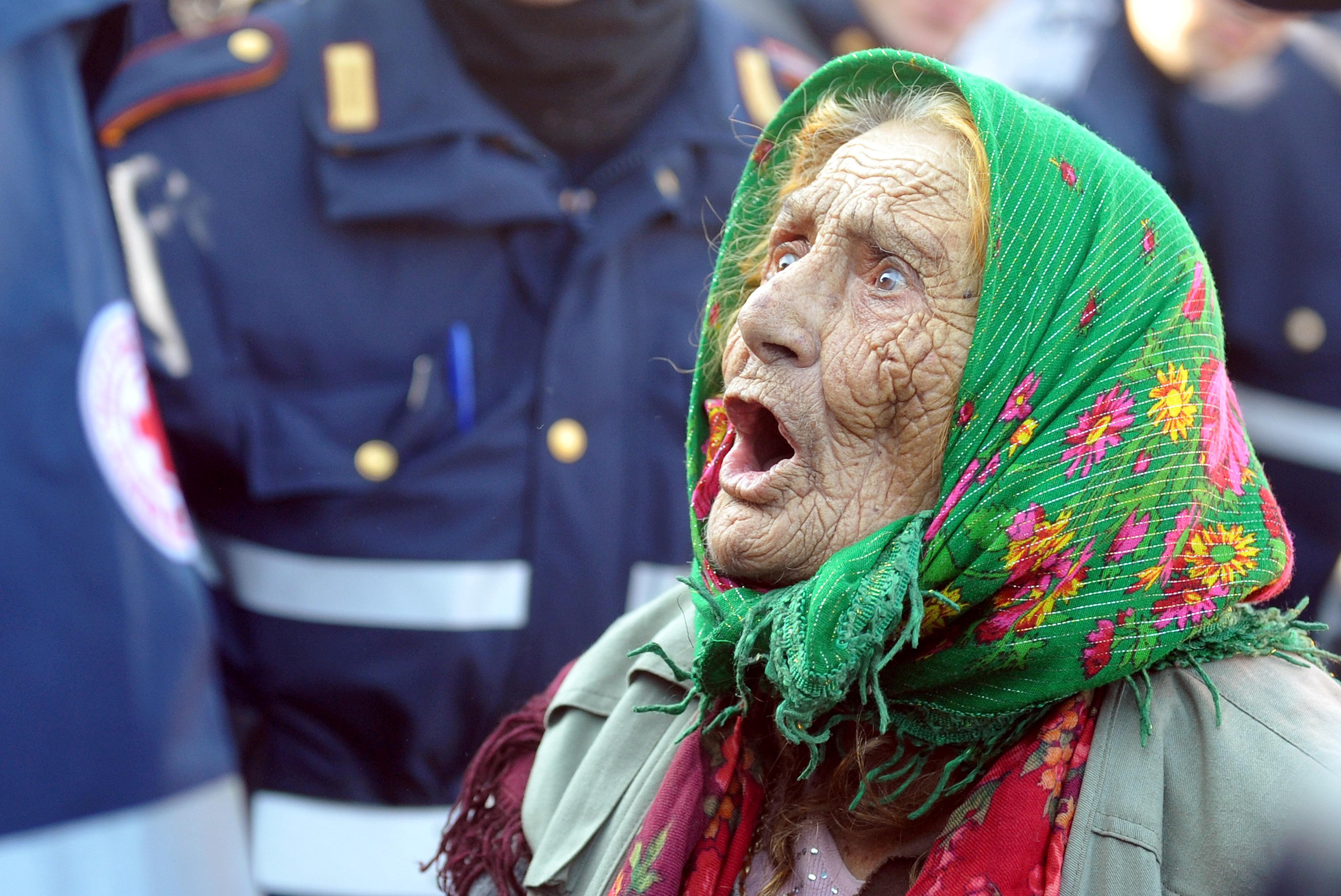 Arrestate le ladre della metro: raid a Roma, bloccate 10 rom