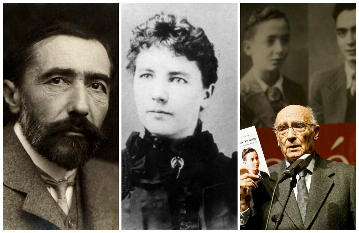 scrittori famosi che hanno inziato tardi