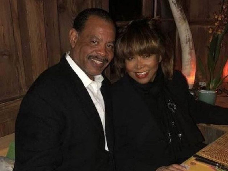 Tina Turner: il figlio Craig Raymond suicida a 59 anni