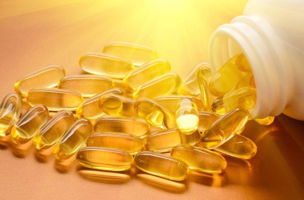 La vitamina D scudo protettivo contro il tumore al colon – retto