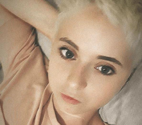 19enne muore nel sonno dopo una serata con amici