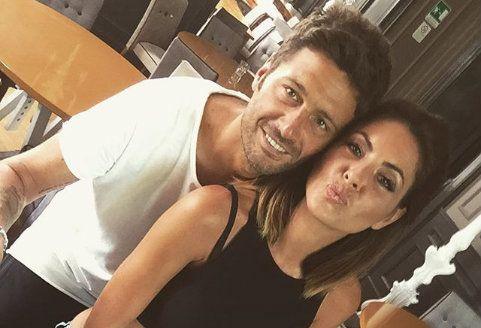 Filippo Bisciglia e Pamela Camassa in crisi? Da mesi non si vedono insieme