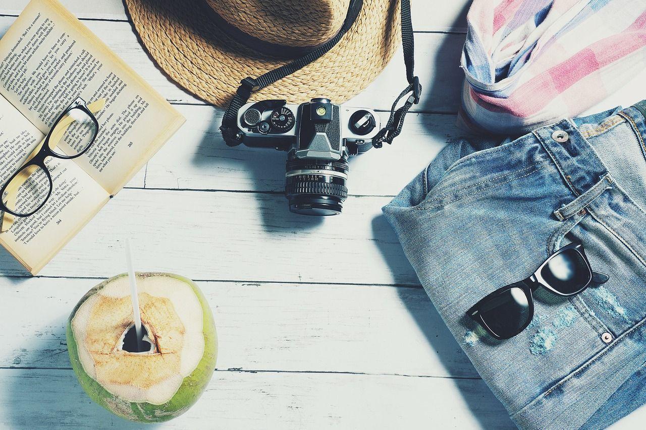 Le vacanze allungano la vita (ma c'è una regola che bisogna rispettare)