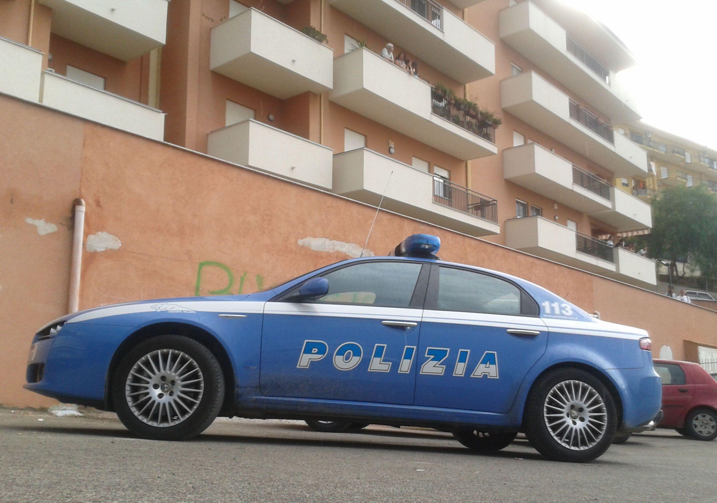 Palermo, uccide il vicino di casa a colpi di pistola: gli dava fastidio l'odore del barbecue