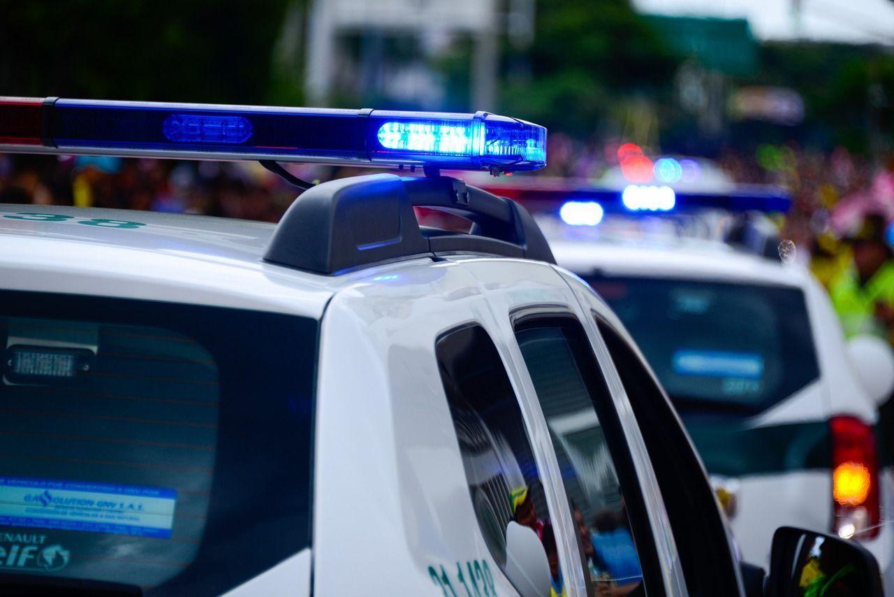 Sparatoria in Florida perde torneo di videogame, uccide 3 persone e si toglie la vita