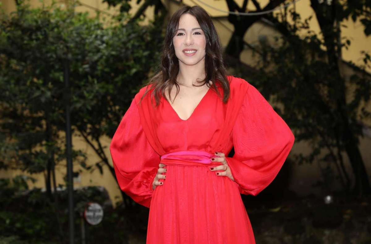 Aurora Ramazzotti si sposa a 21 anni? Prove di matrimonio con Goffredo Cerza