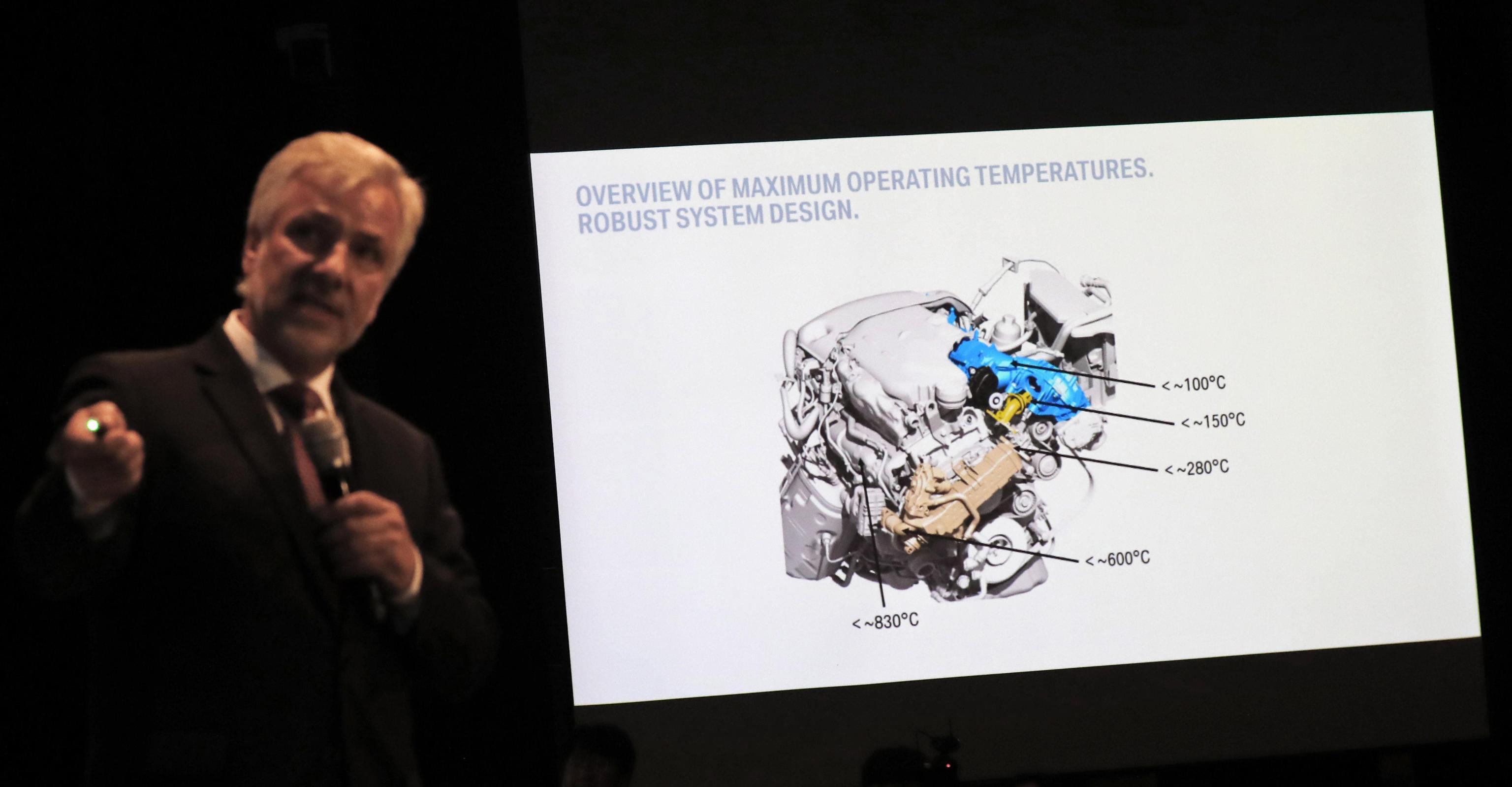 Bmw richiama circa 324mila veicoli diesel in Europa per un pericoloso malfunzionamento