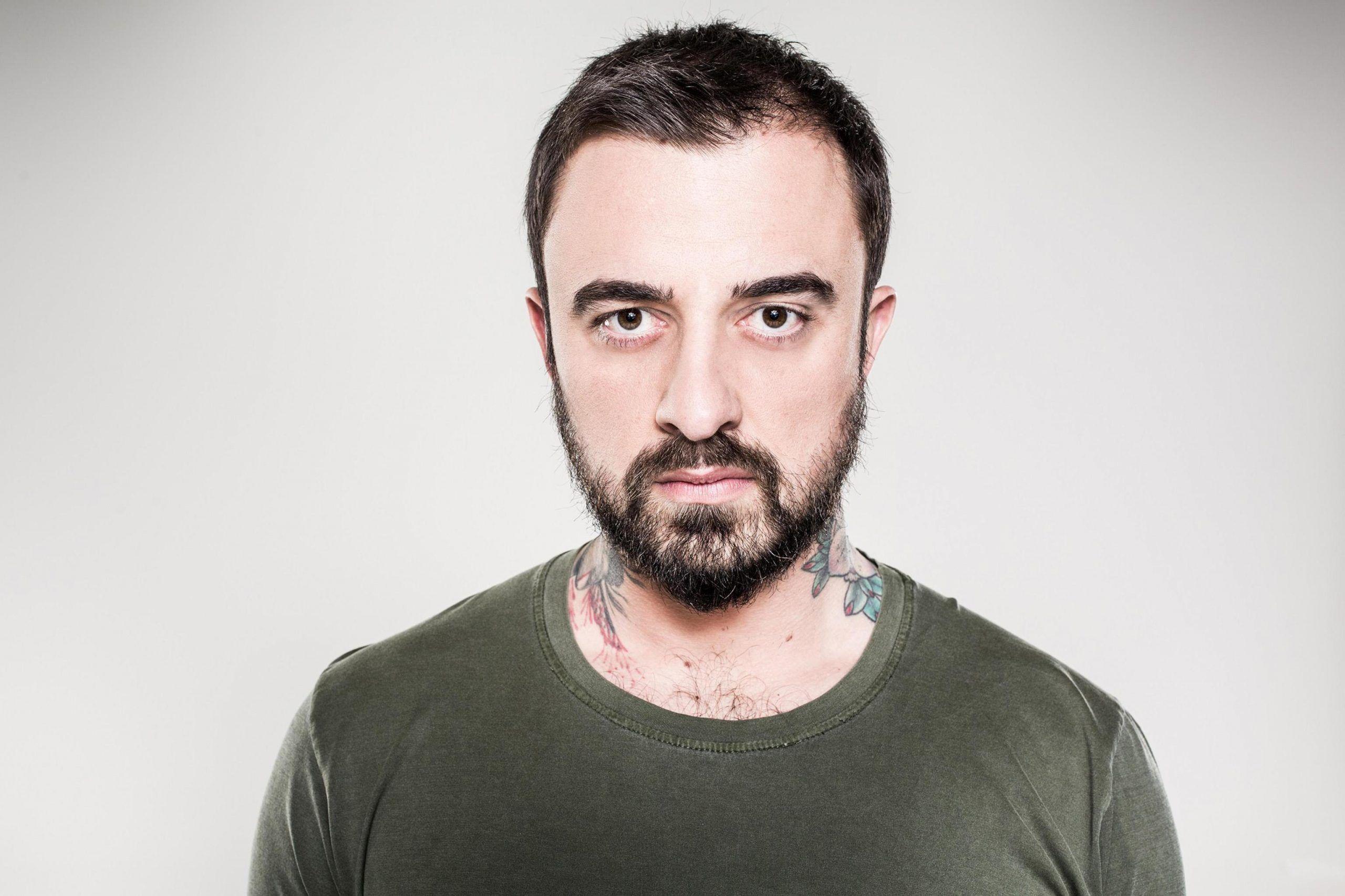 Chef Rubio contro Salvini: 'Perchè il capretto musulmano no e l'agnello cristiano sì?'